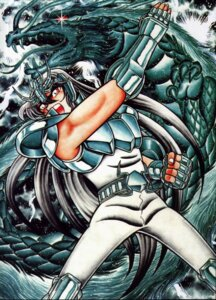 Rating: Safe Score: 2 Tags: dragon_shiryu kurumada_masami male saint_seiya User: Radioactive
