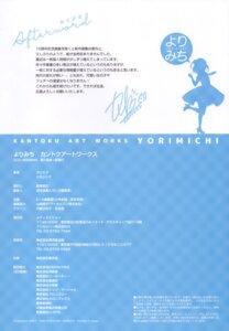 Rating: Safe Score: 4 Tags: kantoku tagme User: kiyoe
