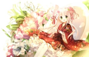 Rating: Safe Score: 27 Tags: lolita_fashion wa_lolita yonezou_(ymgy) User: sym455