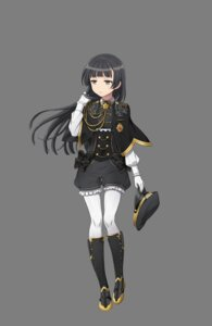 Rating: Safe Score: 16 Tags: pantyhose princess_principal tagme transparent_png uniform User: NotRadioactiveHonest