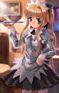 Rating: Safe Score: 9 Tags: air kamio_misuzu moonknives User: Feito