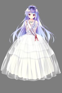 Rating: Safe Score: 77 Tags: dress ensemble_(company) golden_marriage hayakawa_harui marika_von_wittelsbach transparent_png User: charunetra