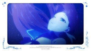 Rating: Safe Score: 10 Tags: mukaido_manaka nagi_no_asukara seifuku User: alice4