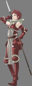 Rating: Safe Score: 4 Tags: armor fire_emblem fire_emblem_kakusei kozaki_yuusuke nintendo soiree transparent_png weapon User: Radioactive