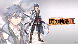 Rating: Safe Score: 11 Tags: eiyuu_densetsu eiyuu_densetsu:_sen_no_kiseki male rean_schwarzer sword wallpaper User: saycyber