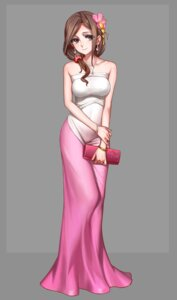 Rating: Safe Score: 86 Tags: dress g_scream User: nphuongsun93