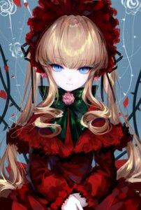 Rating: Safe Score: 24 Tags: dress gothic_lolita lolita_fashion rozen_maiden sheya shinku User: Mr_GT