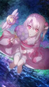 Rating: Questionable Score: 34 Tags: fate/kaleid_liner_prisma_illya fate/stay_night illyasviel_von_einzbern tagme User: Radioactive