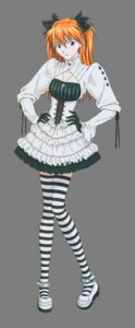 Rating: Safe Score: 15 Tags: lolita_fashion neon_genesis_evangelion souryuu_asuka_langley thighhighs transparent_png User: MDGeist