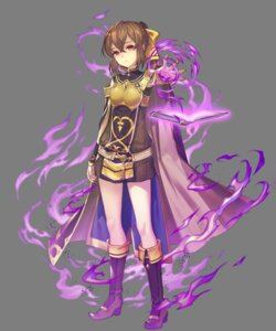 Rating: Questionable Score: 11 Tags: armor delthea dress fire_emblem fire_emblem_echoes fire_emblem_heroes heels tagme transparent_png umiu_geso User: Radioactive