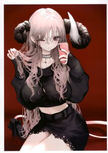 Rating: Safe Score: 29 Tags: naruwe tagme User: kiyoe