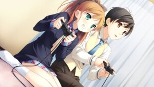 Rating: Safe Score: 45 Tags: cube game_cg kantoku minagawa_yuuhi your_diary User: abdulaziz5