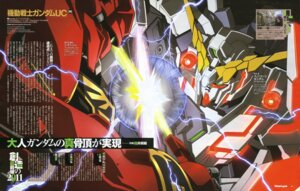 Rating: Safe Score: 5 Tags: abe_kunihiro gundam gundam_unicorn mecha sinanju unicorn_gundam User: Radioactive
