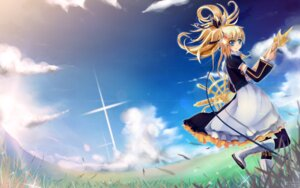 Rating: Safe Score: 11 Tags: dxlsmax kagamine_rin meltdown_(vocaloid) vocaloid wallpaper User: fireattack