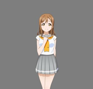 Rating: Safe Score: 12 Tags: kunikida_hanamaru love_live!_sunshine!! seifuku tagme transparent_png User: saemonnokami