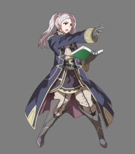 Rating: Questionable Score: 6 Tags: daraen female_my_unit_(fire_emblem:_kakusei) fire_emblem fire_emblem_heroes fire_emblem_kakusei nintendo transparent_png ueda_yumehito User: Radioactive