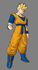 Rating: Safe Score: 4 Tags: dragon_ball male son_gohan User: Radioactive