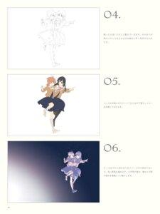 Rating: Safe Score: 2 Tags: koito_yuu nakatani_nio nanami_touko pantyhose possible_duplicate seifuku sketch yagate_kimi_ni_naru User: kiyoe