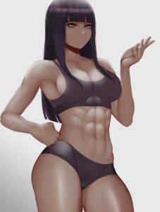 Rating: Safe Score: 10 Tags: bra cleavage hyuuga_hinata naruto pantsu zaki_(zaki_btw) User: Werewolverine4