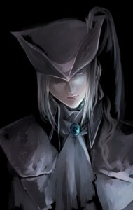 Rating: Safe Score: 7 Tags: bloodborne itsuki_(itsukiovo) lady_maria_of_the_astral_clocktower User: charunetra