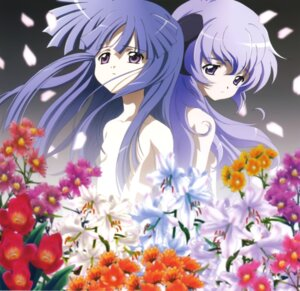 Rating: Questionable Score: 28 Tags: furude_rika hanyuu higurashi_no_naku_koro_ni horns loli naked sakai_kyuuta User: Radioactive