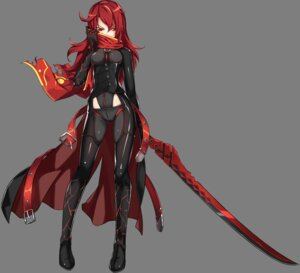 Rating: Safe Score: 99 Tags: bodysuit elesis elsword sword tagme transparent_png User: inukeschull