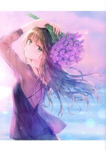 Rating: Questionable Score: 34 Tags: hiten hitenkei possible_duplicate tagme User: Radioactive