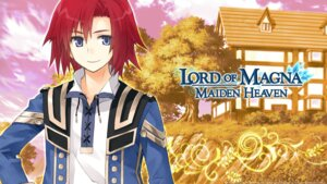 Rating: Safe Score: 3 Tags: lord_of_magna luchs_(lord_of_magna) marvelous_entertainment wallpaper User: fly24