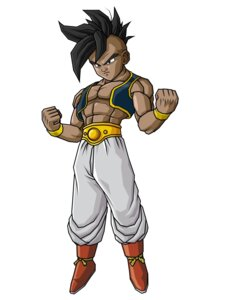 Rating: Safe Score: 2 Tags: dragon_ball dragon_ball_z male uub User: Radioactive