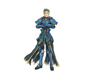 Rating: Questionable Score: 4 Tags: armor fire_emblem fire_emblem:_shin_ankoku_ryuu_to_hikari_no_ken fire_emblem_heroes izuka_daisuke luke_(fire_emblem) male nintendo User: fly24