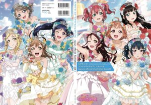 Rating: Safe Score: 20 Tags: dress garter kunikida_hanamaru kurosawa_dia kurosawa_ruby love_live!_school_idol_festival love_live!_sunshine!! matsuura_kanan ohara_mari sakurauchi_riko see_through tagme takami_chika tsushima_yoshiko watanabe_you wedding_dress User: kotorilau