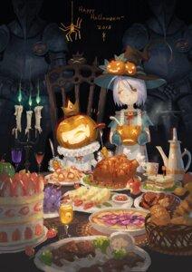 Rating: Safe Score: 15 Tags: halloween seeker User: blooregardo