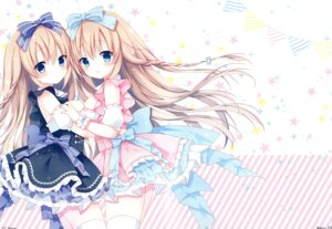 Rating: Questionable Score: 37 Tags: izumi_nanase possible_duplicate tagme User: Radioactive