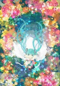 Rating: Safe Score: 15 Tags: dress hatsune_miku rosicrucuans vocaloid User: Radioactive