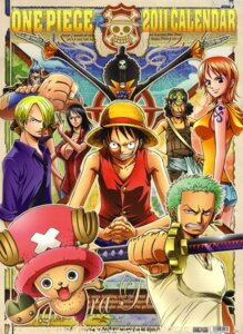Rating: Safe Score: 17 Tags: brook cleavage franky monkey_d_luffy nami nico_robin one_piece roronoa_zoro sanji sword tony_tony_chopper usopp User: draxdrilox