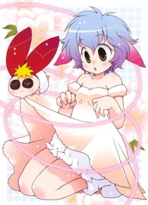 Rating: Safe Score: 3 Tags: ogataya_haruka potemayo User: admin2