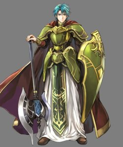 Rating: Questionable Score: 1 Tags: armor ephraim fire_emblem fire_emblem:_seima_no_kouseki fire_emblem_heroes nintendo tagme transparent_png wada_sachiko User: Radioactive