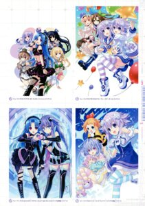 Rating: Questionable Score: 14 Tags: 5pb._(choujigen_game_neptune) blanc choujigen_game_neptune compa dress if_(choujigen_game_neptune) manamitsu nepgear neptune noire peashy pururut seifuku stockings tattoo thighhighs tsunako vert User: Radioactive