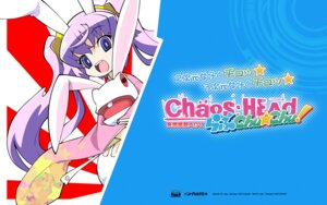 Rating: Safe Score: 2 Tags: 5pb. animal_ears bunny_ears chaos;head chaos;head_love_chu_chu! erin-fray_orgel kimono matsuo_yukihiro wallpaper User: Devard