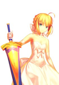 Rating: Safe Score: 15 Tags: tagme takeuchi_takashi User: Saturn_V