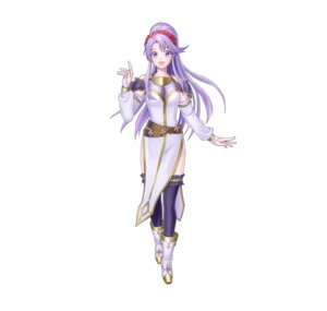 Rating: Safe Score: 10 Tags: armor fire_emblem fire_emblem_heroes nintendo shioemon tailtiu thighhighs User: fly24