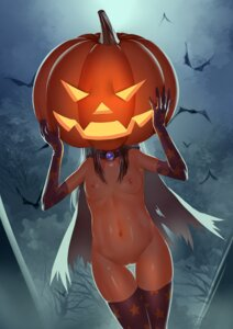 Rating: Explicit Score: 74 Tags: halloween loli naked naked_cape nipples pussy thighhighs vycma User: Mr_GT