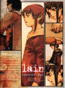 Rating: Safe Score: 2 Tags: abe_yoshitoshi iwakura_lain serial_experiments_lain User: Davison
