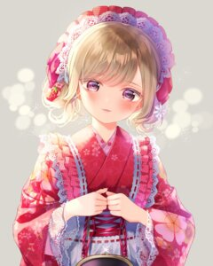 Rating: Safe Score: 19 Tags: komachi_pochi lolita_fashion wa_lolita User: Arsy