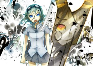 Rating: Safe Score: 11 Tags: aoshiki gumi megane mosaic_roll_(vocaloid) vocaloid User: hobbito