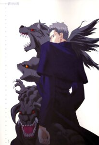Rating: Safe Score: 1 Tags: male melty_blood nrvnqsr_chaos takeuchi_takashi tsukihime type-moon User: shadow_Hiei