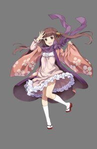 Rating: Safe Score: 20 Tags: dress japanese_clothes kisaragi_(princess_principal) princess_principal tagme transparent_png User: NotRadioactiveHonest