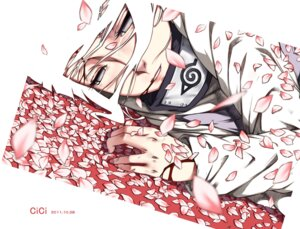 Rating: Safe Score: 28 Tags: cici hyuuga_hinata naruto User: Radioactive