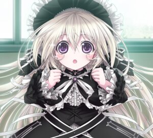 Rating: Safe Score: 28 Tags: cura gothic_delusion gothic_lolita jpeg_artifacts lo lolita_fashion lose User: Ixra
