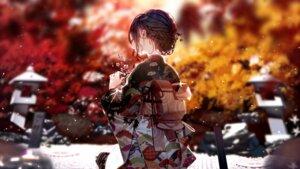 Rating: Safe Score: 23 Tags: atha kimono wallpaper User: Mr_GT